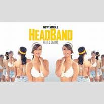 headband mp3 headband b o b 2 chainz mp3 mp3goo