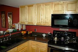 What To Look For In Kitchen Cabinets Kitchen Cabinets Where To Start How To Choose