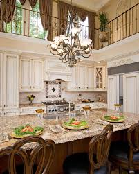 How Much Do Custom Kitchen Cabinets Cost How Much Does A Spray Tan Cost For A Traditional Living Room With