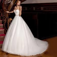 design wedding dresses online promotion shop for promotional