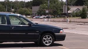 volvo station wagon 1998 1998 volvo xc70 awd www ezautopa com youtube