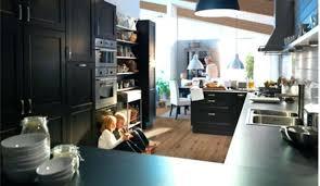 cuisine sejour modale de cuisine ouverte beautiful cuisine americaine modele