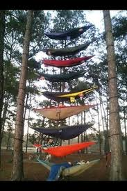 extreme camping fun on pinterest bushcraft pack bushcraft and