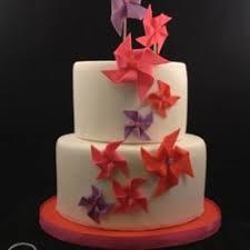 cake spree 205 photos u0026 18 reviews desserts cambrian park