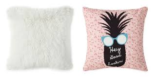 jcpenney com home expressions bed rest pillows as low as 7 each
