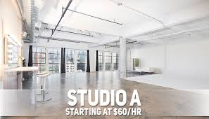 photography studios photography space rental apex photo studio booking