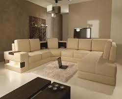 farben fã r wohnzimmer wohnzimmer modern beige kazanlegend info