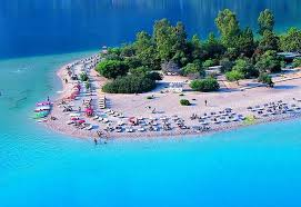 best places to visit in turkey cities oludeniz travel and