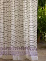 Moroccan Print Curtains Bohemian Curtains Moroccan Curtains India Curtains Exotic