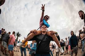 Baltic Weekender Festival by Day 3 Weekend Baltic Festival 2017 Facebook