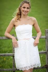 image robe de mari e en images robe de mariée les tendances 2017 l express styles
