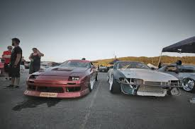 hoonigan rx7 corollas boomboxes and cold coffee the best of the worst