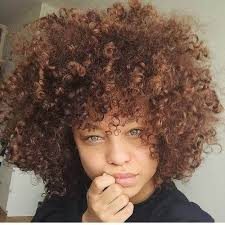 hairstyles mixed curly hairstyles for mixed race hair hairstyles