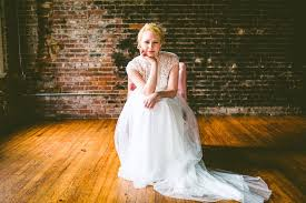 wedding dress shops in raleigh nc gilded bridal raleigh nc