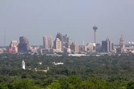55 Mobile Home Parks In San Antonio Tx List Of Tallest Buildings In San Antonio Wikipedia