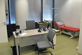 bureau cabinet m ical bureau pour cabinet modale daccoration bureau macdecin