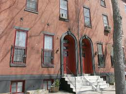 green street apartments located in philadelphia pa 19130