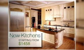 updating kitchen cabinets on a budget new kitchen cabinets on a budget faced