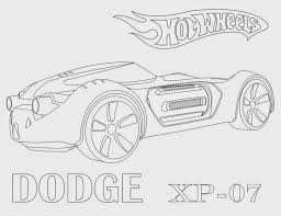 wheels racing league wheels coloring pages 3