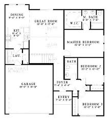 1300 sq ft house plans with basement new house plans 1300 square