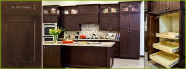used kitchen cabinets for sale craigslist best of used white kitchen cabinets for sale craigslist kitchen