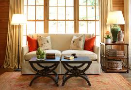 Living Room Living Room End Table Decorating Ideas Living Room