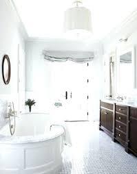carrara marble bathroom designs carrara marble bathroom insideradius