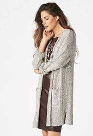 s cardigan sweaters on sale buy 1 get 1 free for new members