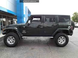used jeep rubicon 4 door used jeep wrangler 4 door about white unlimited jeep wrangler door