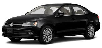 amazon com 2015 volkswagen jetta reviews images and specs vehicles