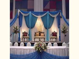 decor best wedding decor gta excellent home design simple with
