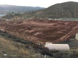 motocross races near me dream traxx motocross track builders motocross tracks
