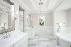 marble bathroom countertops polished modern black wall mount