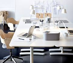 Desk Organization Ideas Desk Organization Ideas 6 Easy Ways You Can Organize Your Desk