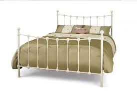 bed frames wonderful coaster iron beds and headboards queen