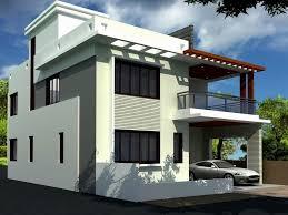 home design 3d review 3d home architect design best home design ideas stylesyllabus us