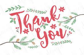 christmas thank you cards christmas baby shower thank you card christmas thank you card