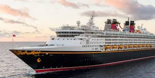 european cruises world voyager vacations
