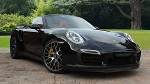 turbo porsche 911 porsche 911 turbo s car hire rentals and hire packages