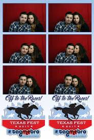 Booth Rental Agreement 8 Download Texas Fest 2017 Off To The Races Tagmebro Photo Booth Rental