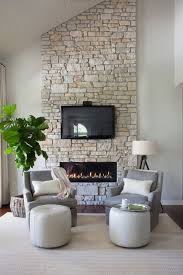 main floor home remodel johnston ia traditional living room
