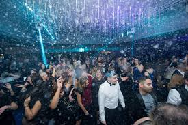 Christmas Parties Leicester So How Much Will A Shared Christmas Party Actually Cost