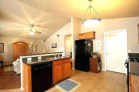 kitchen island with dishwasher island sink large size of of kitchen island with sink and stove