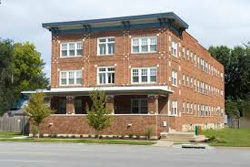 rent apt 204 gillham house mac properties
