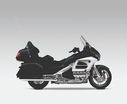 2012 Honda Goldwing Price 2012 Honda Gold Wing To Arrive In Europe In Late 2011 Autoevolution