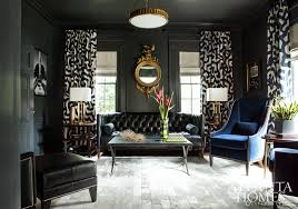 interior style homes design trend the new tribal vibe in interiors is out of