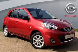 nissan micra yeni kasa used nissan micra cars for sale in romford essex motors co uk