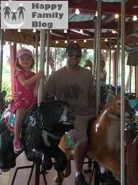miami zoo happy family blog
