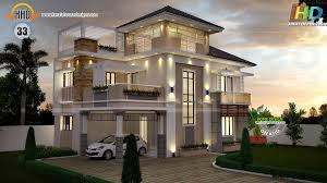 new home design plans u2013 modern house
