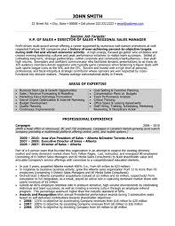 account manager resume account manager cv example 7 account